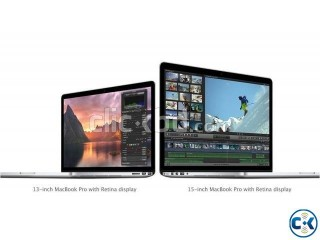 MacBook Pro with Retina display J26