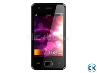 Maximus max902 - Android Smartphone Lowest Price Ever.