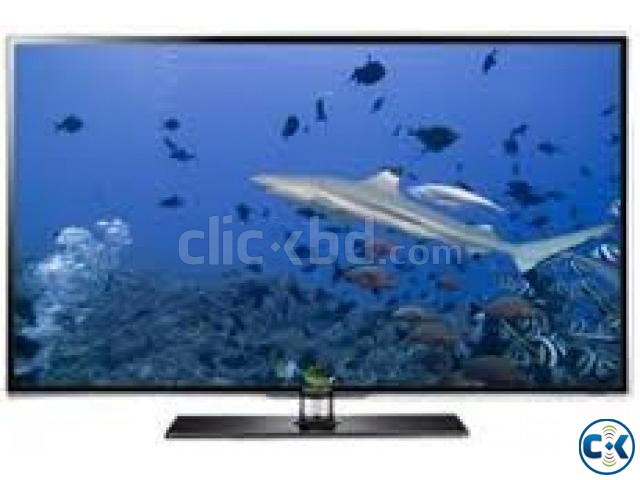 Samsung EH6000 40-inch Full HD 1080p Smart LED | ClickBD large image 0