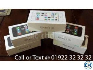 WE WANT TO BUY IPHONE 5s = ANY QUINTATY INSTANT CASH PAYMENT