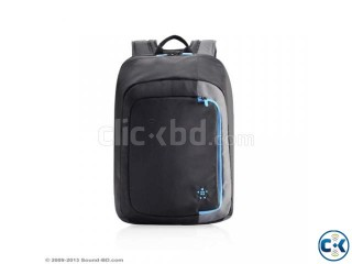 BELKIN F8N751QEC00 15.6 BACKPACK BAG.