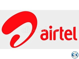 Airtel contact sim Unblocking For Voip