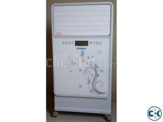 Air Cooler - Munters