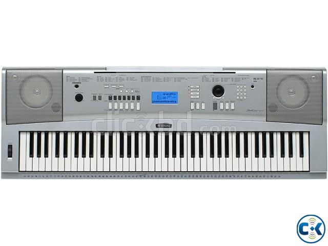 yamaha dgx 230 76 key keyboard clickbd rh clickbd com yamaha dgx-220 manual yamaha dgx 230 service manual