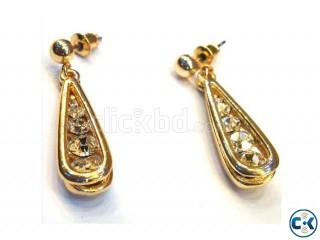 Ear Ring-326