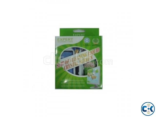 Laptop Cleaning Kits | ClickBD large image 0