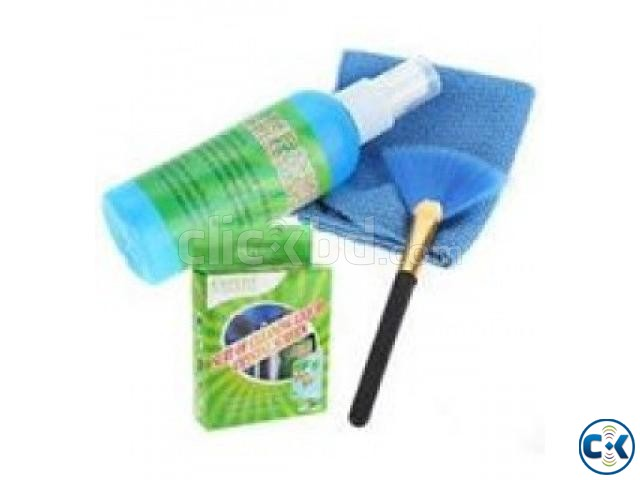 Laptop Cleaning Kits | ClickBD large image 1
