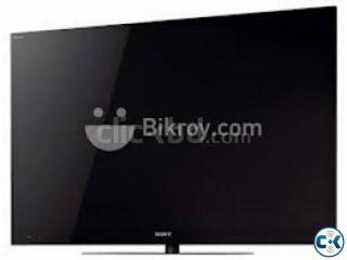55 SMART 3D LED TV BEST PRICE IN BANGLADESH 01775539321