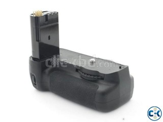 Meike Vertical Battery Grip for Nikon D90 New