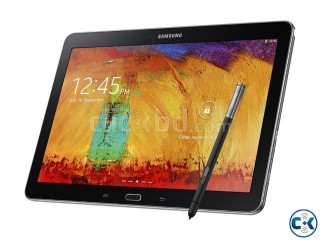 New Samsung SM-P605 Galaxy Note 10.1 4G 32GB 2014 1yr Wty