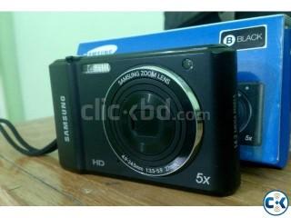 Samsung ES 90 Boxed