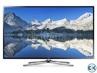 SAMSUNG F5500 SERIES-5 SMART LED TV BEST PRICE 01190889755