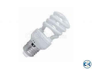 Anti-Mosquito Energy Saving bulb