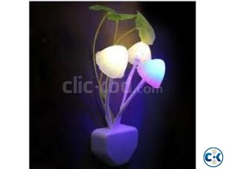 Avatar Romantic Dim Night Lamp