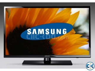 Samsung EH6000 40-inch Full HD 1080p Smart LED