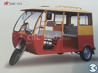 NEW TOMTOM CARBON MOTOR