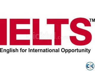 Private IELTS English - Teacher from USA - 01670437181