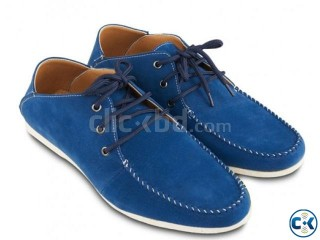 ALBERTINI Casual Shoe