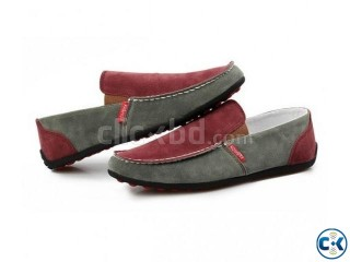 Sailing Shoes Boat Shoe
