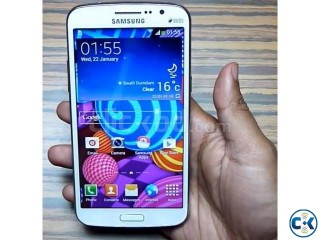 Samsung galaxy grand 2 @ JUKE BOX MOBILE SHOP
