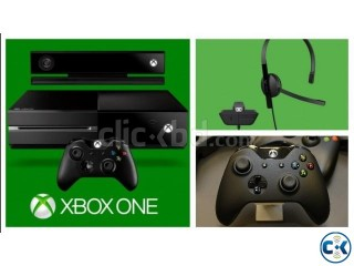 ps4 and xbox one Limited offer in Bangladesh