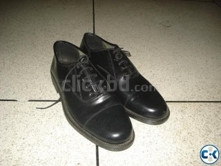 Bata shoe for sale