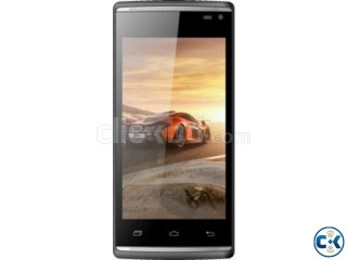 Maximus max404 Android Smartphone Brand New - BOXED.