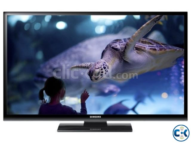 Samsung 3D 32 LED 2013 Model TV | ClickBD large image 0
