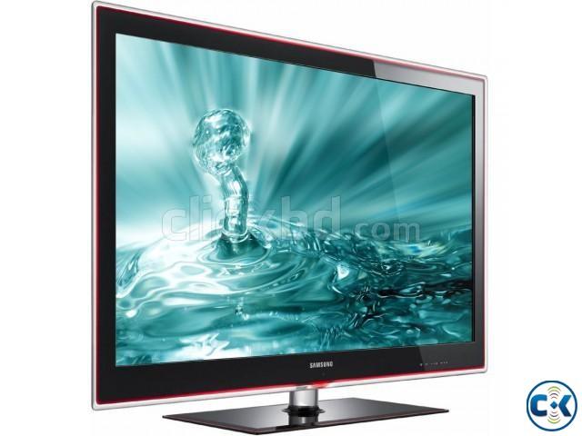 samsung f series tv samsung f series 51 inch 3d led tv 600 hz clickbd