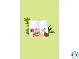 Arish Almond Cold Cream Hotline: 01843786311.01733973329