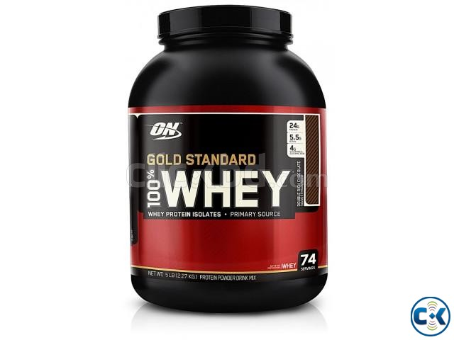 Weight price on gainer