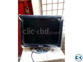 Esonic 16inc Lcd Monitor Only For 2650