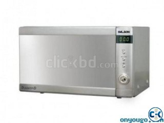 Palson diamond microwave oven 20 ltr