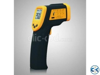 Infrared(laser) Thermometer Smart Sensor