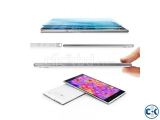 iNew V3 MTK 6582 Quad Core 5.0inch Android Smart Phone NFC W