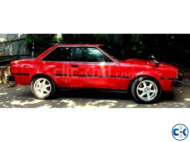Toyota car papers for sale
