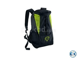 Nike Offence Compact Backpack