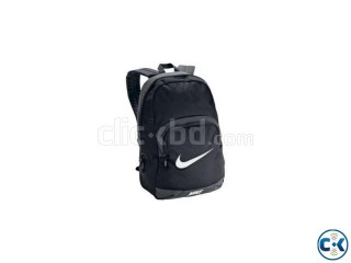 Nike Anthracite Backpack