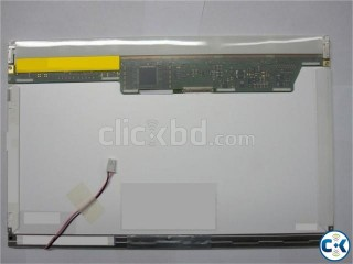 LAPTOP LCD SCREEN FOR TOSHIBA SATELLITE U205-S5068 12.1