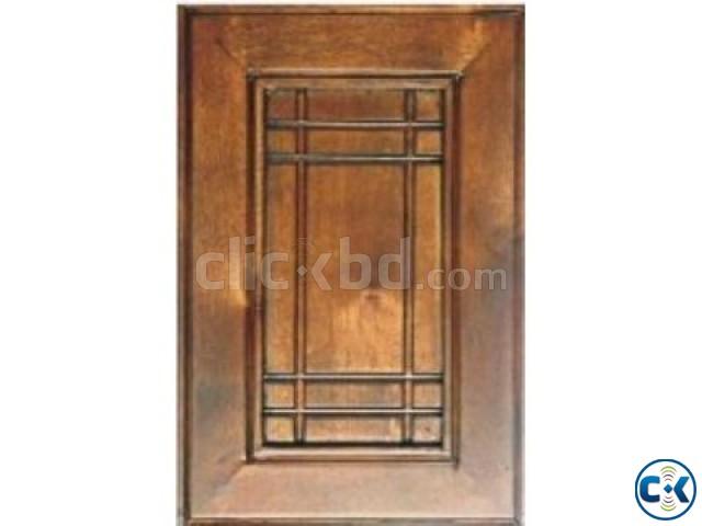 kitchen cabinet  clickbd