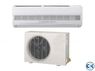 1.5 ton recondition split ac sell offer for a limited time
