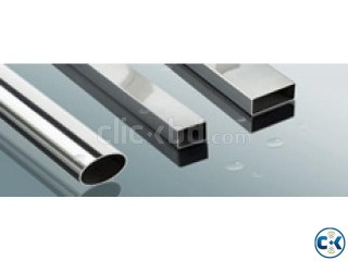 STAINLESS STEEL PIPE BOX SHEET DESIGNE PIPE