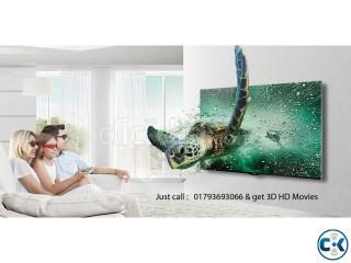 3D Movies Bangladesh Blue Ray 1080p 720p HD movies