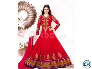 Kaseesh Anarkali Suits New Collection