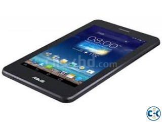 Tablet PC Asus --01977784777