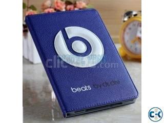 Iphone Cover 4 4S 5 5S 550 taka