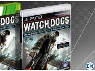 PS3 NEW AND OLD GAME AVALIABLE NOW ..............