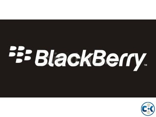 Blackberry Service Functions and Features