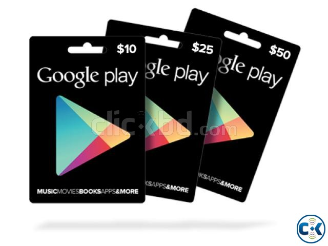 google play store gift card itunes gift cards for sell clickbd. Black Bedroom Furniture Sets. Home Design Ideas