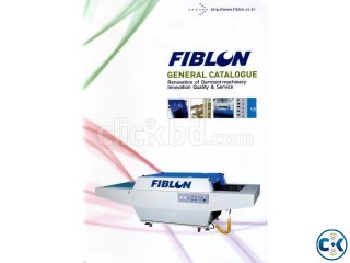 Fusing Machine Service And Spare Parts(any Brand)